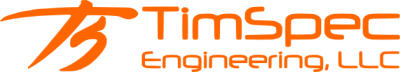 TimSpec Engineering, LLC